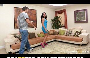 Antecipação-Lorna HD 720p sites de porno gratis sexy
