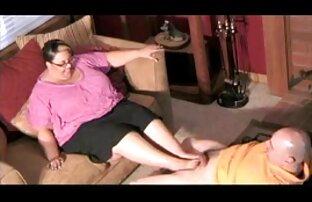 BDSMPrison-longa prisão cheia de BDSM familia sacana gratis site Fun & Humiliation with Lise