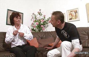 CHB-02 de setembro melhor site porno free de 2011-Tracey Lain