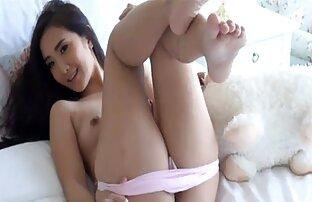 Marica Hase, Jack site sexo online gratis Hammer