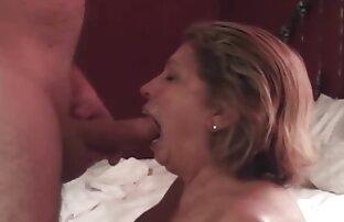 BDSM video pornografico gratis Panic-Endza