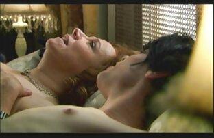 Layla Price e enfermeira Holl-Dor Anal apenas sites sexo gratuito em Rodeo HD