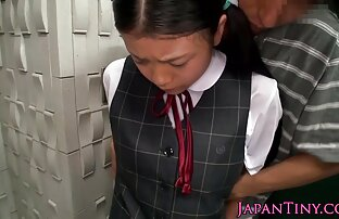 Sexy porn film gratis China Doll 2