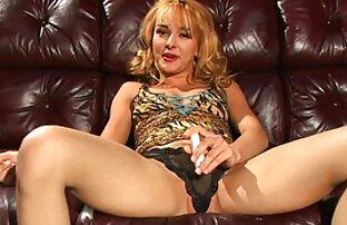 Sexuallybroken-aquecendo, amarrado em carboneto e melhor site de sexo gratis cara fodida no subespaço! 720p