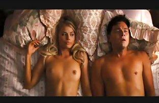 Julia e Alexandra melhores site pornô grátis em acção BDSM