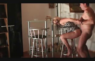 Raquel Roper-Heavy melhores sites porno online Metal -