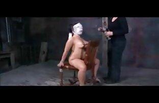 Vídeos Pornográficos Gravados Parte 3 (20 Cenas) MiniPack site de porno ao vivo gratis