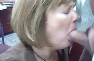 Ricksavage-BBW Bondage site pornor gratis