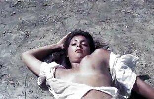 Sentidos restritos 98 sites sexo gratuito BDSM parcial, Humilhação, tortura HD 1080p