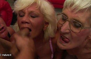 Voluptuosa e sexy Chanel Preston tagteamed by dick, ragdoll fucked while site para baixar videos porno gratis straightjacketed