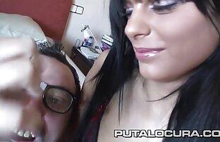Bind-your clips-Harley Ace saite pornô grátis