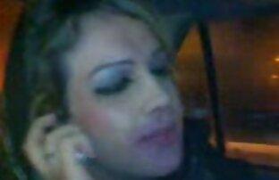 Queen of site de pornografia grátis Anal part 1