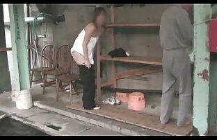 Cici site familia sacana gratis Rhodes-BDSM, Humilhação, tortura HD-1280p