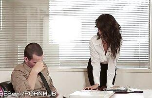 Resíduos erotico film online Médicos