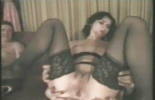 Dor chatroulette porn free dupla, Humilhação, tortura