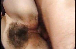AVN, MILF India summer tag uniu-se, brutal video pornografico gratis deepthroat na BBC, made to cum, HD 720p