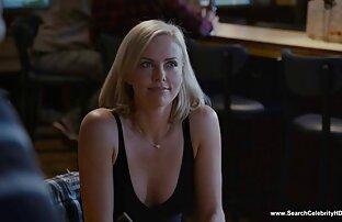IR-Mar 23, 2012-meretriz digna-Holly Wildes os melhores sites porno gratis