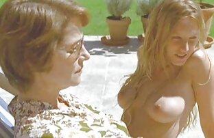 3 Doms 1 Girl, HD 720p sites gratis de porno