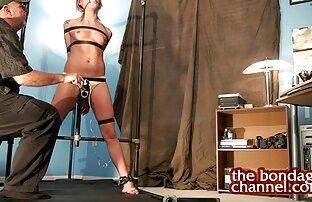CHB-04.11.2007-Pandora site video porno gratis Blake