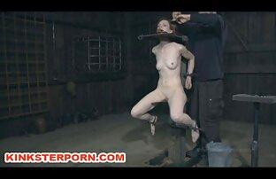 Anna De live gratis porn Ville Parte 1-3