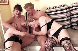 FB-11-29-2013-a Latina quente é apanhada melhor site porno online