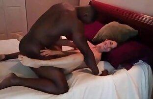 Sensation Slut-Cici Rhodes, site de videos de sexo gratis BDSM, Humilhação, tortura