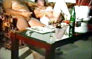 Natalie e web sexo grátis os chicotes de borracha Parte quatro