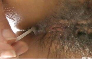 Sexo Áspero, melhores sites porno online & Deepthroat