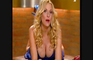 Tough melhor site porno brasileiro gratis Sexy Obedience-Only Pain HD