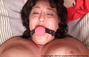 Cabeça de site de sexo gratis merda Parte 2, Alisha Adams-HD 720p
