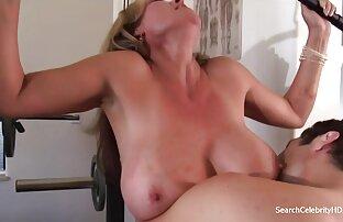 Cherry on the bottom Cherry Torn Maestro-BDSM, Humilhação, melhor site porno gratuito tortura HD 720p