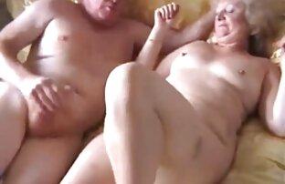 Milf Whore Filled with 2 Huge melhores sites de porno gratuito Cocks-Mickey Mod, Owen Gray, Simone Sonay