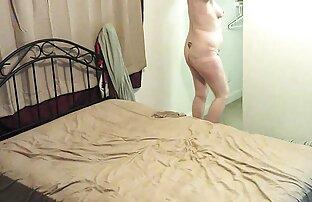 Partilha De Escravos, Abigail Dupree video porno online gratis