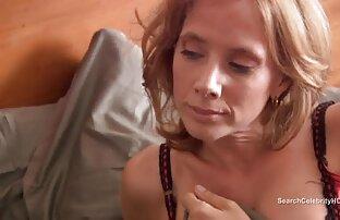 Devonshire Productions-Episode sites para assistir videos porno DV-19