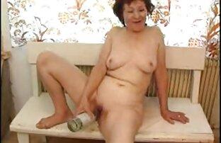 Masturbação Sexy