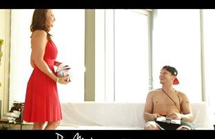 Vídeos Pornográficos Kinky Core Parte 11 porno gratis sites (10 Cenas) MiniPack