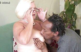Carne fresca-Mischa Brooks-Mischa Brooks-BDSM, Humilhação, tortura HD 720p video erotico gratis