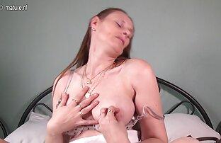 Submissão de escravos Katrina Jade Maestro-BDSM, Humilhação, web sexo grátis tortura HD 720p