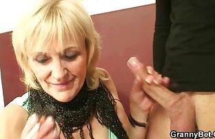 SB-fev 01, 2017 - The assistir vídeos pornô gratis Amazing Eden Sin Bound on a Sybian, Deepthroated and Throat Escaled