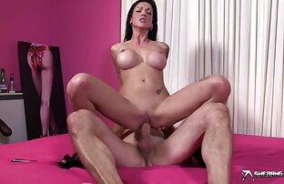 Marina chatroulette porn free Parte 2