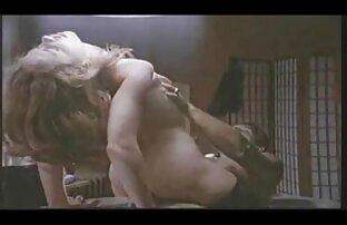 Sexy 18yr old southern girl sites de porno gratis Mattie Borders perfurada por 10 polegadas BBC
