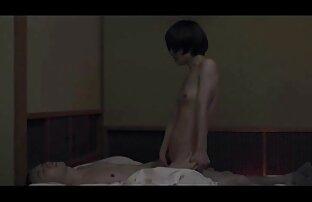 Violet Monroe high-BDSM, Humilhação, tortura youporno gratis xxx