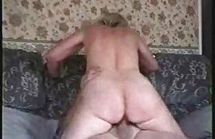 Devilynne-Matt Williams-Jack melhor site filme porno Hammer 4