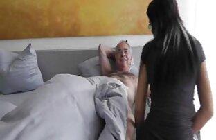 A empregada do sexo site gratis hotel BDSM