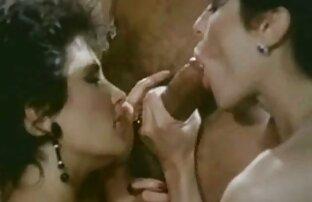 Alexia site de filmes de sexo gratis & Roxo