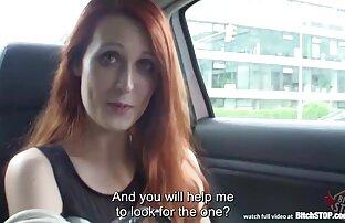 Esfaqueado Parte 3, Mollie sites de filme porno gratis Rose-HD 720p