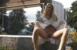 Bonnie site porno seguro gratis WC Bondage Day-Bonnie Day, HD 720p