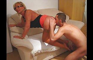 Kay Kardia, sites de porno gratuito London River - perfect sex action, HD 720p