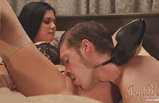 Bonnie Day video porono gratis e Nikki Darling, HD 720p