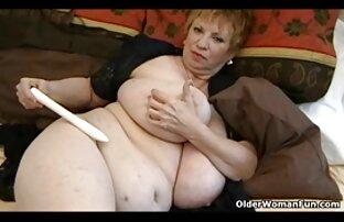 Ensaio de grito site erotico gratis Parte 2-Elise Grase, HD 720p